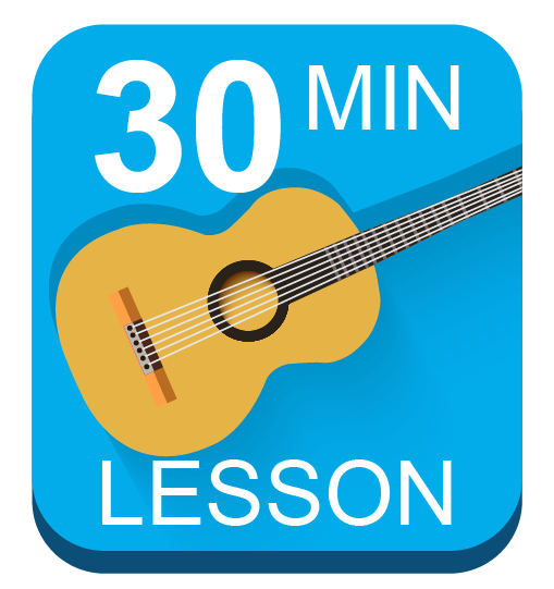 Online Lessons Buttons 02