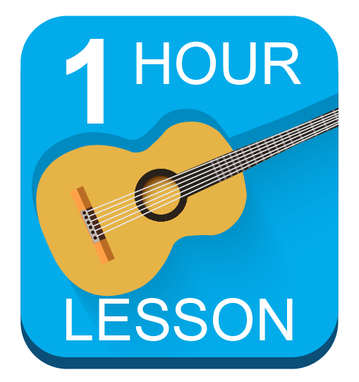 Online Lessons Buttons 03