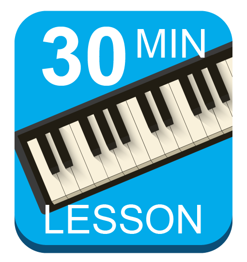 Online Lessons Buttons 04