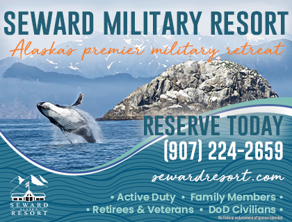 Seward Military Resort Eielson Web Ad 420x320 2021