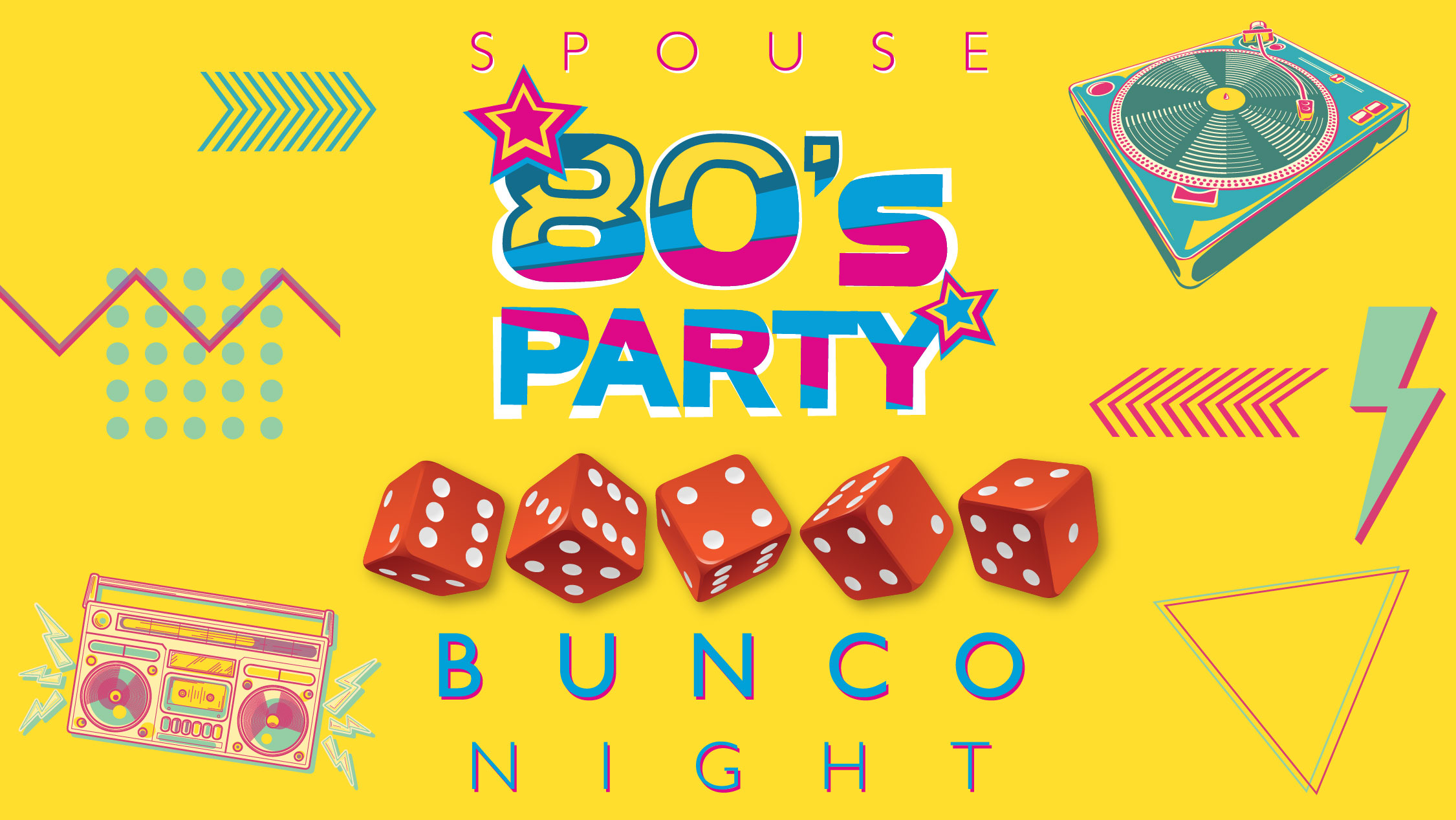 Oct. Bunco 01
