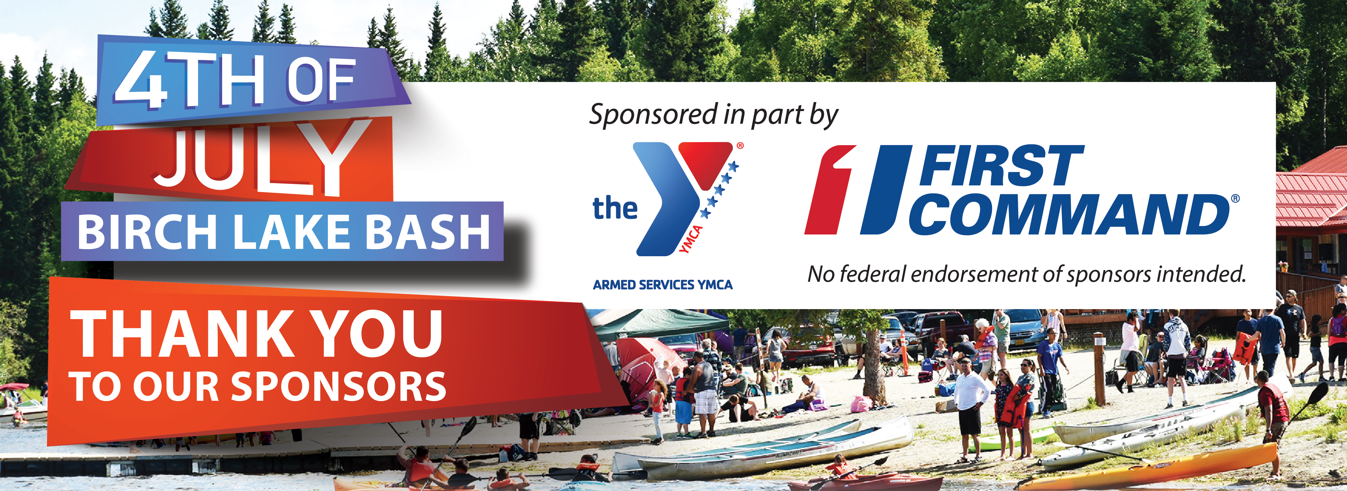 4 JUL 2019 ODR BIRCH LAKE BASH THANK YOU TO OUR SPONSORS 01